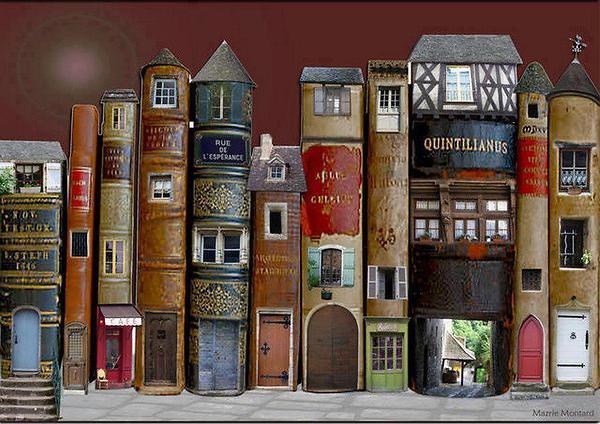 book-blog/welovequalitybooks.biz
