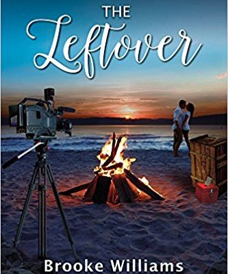Book Review by Welovequalitybooks.biz for The Leftover_Brooke Williams