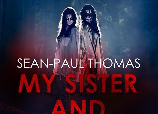 My Sister and I_Sean-Paul Thomas